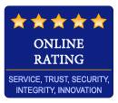 Online Rating